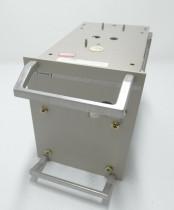 Siemens 6EV1310-4AC Power Supply