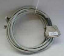 SIEMENS 6DD1684-0EK0 Plugin Cable