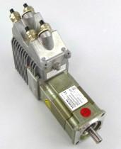 Siemens Simodrive POSMO A 300W positioniermotor 6SN2155-1AA11-1BA1