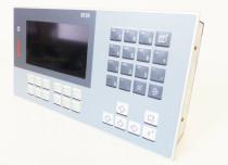 BOSCH BT20 BT20/002280 1070918998 Operator Terminal