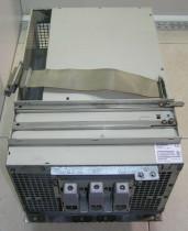 SIEMENS 6SN1124-1AA01-0FA1 Power Module
