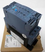 Siemens 3RW4037-2TB04 63A 30kW 400V Soft Starter