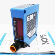Sick OD30-04P850 Sensor