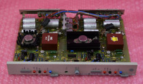 Siemens 6DS1001-8AA Power Supply Module