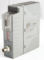 YOKOGAWA EB501-10 S2 Bus Interface Module