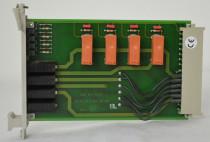 HIMA Output Module F3421