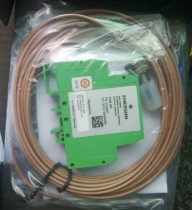 EMERSON PR6423/003-030 CON021 Eddy Current Sensor