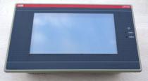 ABB Touch Screen CP420 B 1SBP260182R1001