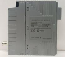 YOKOGAWA EB401-10 S1 COMMUNICATION MODULE