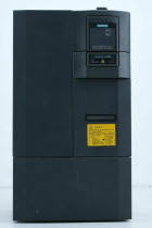 SIEMENS 6SE6440-2UD31-8DA1 Inverter 18.5KW 380V