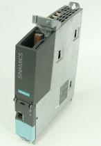 SIEMENS 6EA1730-0AA00-0AA0 Sinamics S120 Control Unit
