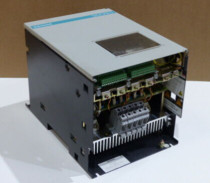 SIEMENS 6RA2425-6DV62-0 compact device E Stand A1