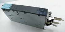SIEMENS 6SL3121-1TE24-5AA3 Sinamics Double Motor Module