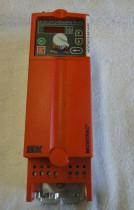 SEW Eurodrive MC07A015-5A3-4-00