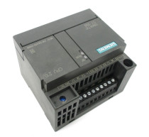 SIEMENS 6ES7740-0AA00-0YA0 Interface Module