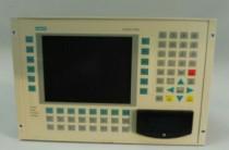 SIEMENS Simatic s7 op35 Operator Panel 6AV3535-1FA01-1AX0