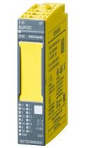 Siemens 6ES7136-6BA00-0CA0 I/O Module 8DI 24VDC Simatic