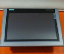 SIEMENS SIMATIC Panel PC 6AV5530-1BJ22-0DB0