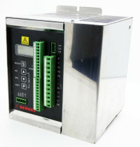 Berges Electronic ACM-S2 inverter 2,2kw