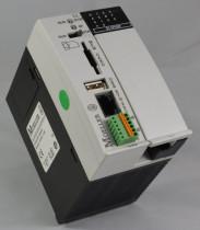 Moeller XC-CPU201-EC512K-8DI-6DO Controller