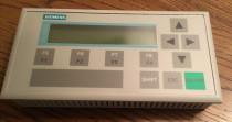 SIEMENS 6ES7740-1AA00-0YA0 Profibus Interface