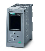 SIEMENS 6ES7515-2FM01-0AB0 Simatic S7-1500F Central Processor Unit