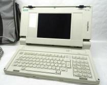 SIEMENS Programming Device 6EA1730-0BA00-0AA1