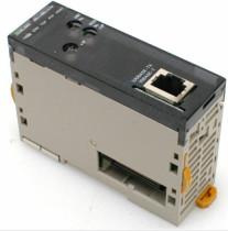 Omron CJ1W-ETN21 PLC Ethernet Module