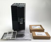 Siemens 6SL3210-1KE22-6AB1 Sinamics G120C USS/MB 11,0KW