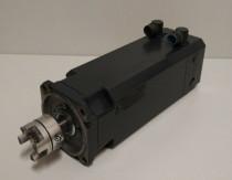 Siemens 1FT6064-1AF71-4EH1 Servo Motor
