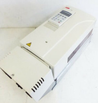 ABB ACS800-01-0011-7+K454 FREQUENCY INVERTER
