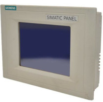 SIEMENS 6AV6545-0BB15-2AX0 Simatic Panel Operator Interface
