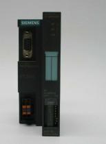 SIEMENS 6EA1730-0AA00-1AB0 Interface Module