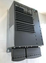 SIEMENS SINAMICS G120 POWER MODULE 6SL3225-0BH27-5AA0