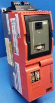 SEW EURODRIVE Movidrive MDS60A0022-5A3-4-00