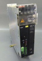 Bosch Supply Module VM 60 Nr. 047888-306