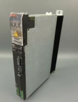 Bosch Servo Module SM 10/20-TC