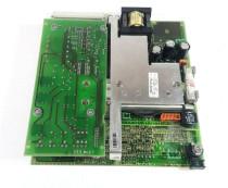 Siemens BOARD 6SC6100-0GC10 Power supply