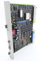 Siemens TELEPERM M 6DS1723-8AA