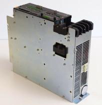 Bosch Servomodul SM 5/10 050829-103