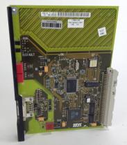 Sew Eurodrive 8236186.10 Profibus schnittstelle karte card