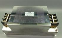 Soshin Emi Filter HF3150A-TM