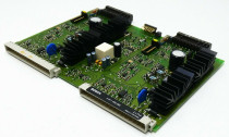 Bosch 0811405083 Amplifier for 2 Control