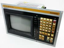 Siemens 6FC3888-5MC Panel