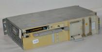 Siemens 6SC6111-5DA00 Simodrive A/M Module