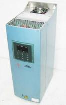 Blemeo 11DE6A200 Inverter 3x525... 690V 14A 11KWk