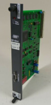 Bosch Rexroth 1070077504-202 Profibus Module