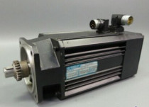 Baumüller Drehstromotor DS 56-M DS56