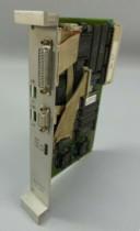 Beckhoff Card C 1100 C1100