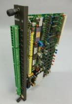 Bosch Analog Input Module 046088-501401